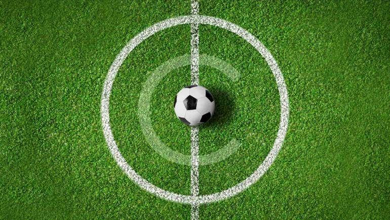 The World's Worst Referee