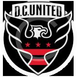 logo-10-1.png